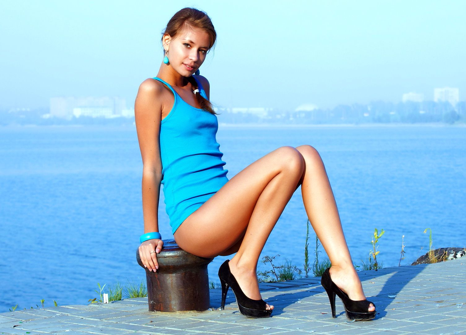 upskirt elite independent escort